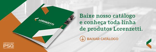 catálogo - Loja de material de construção: Obtendo sucesso com bons fornecedores