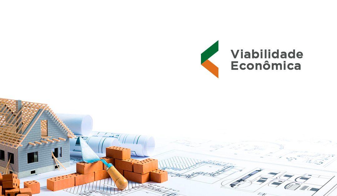 Entenda a importância do estudo de viabilidade econômica para sua construção
