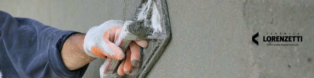 impermeabilização de paredes 1024x256 - Impermeabilização de paredes : conheça mais dessa técnica