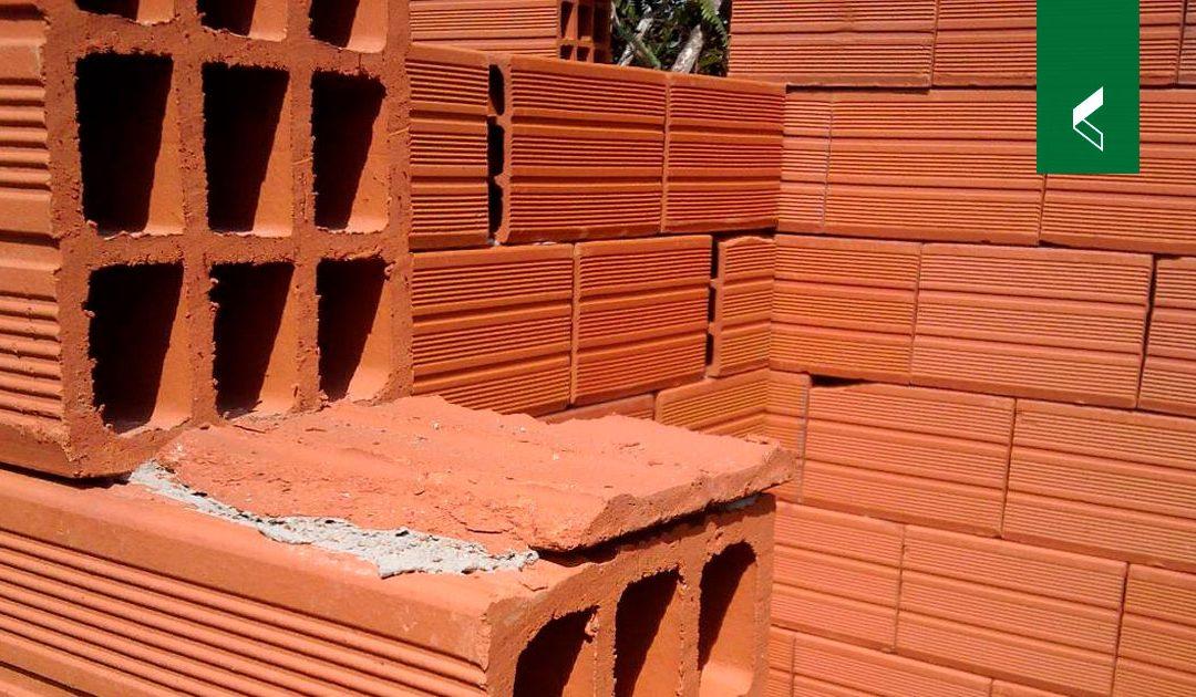 Desperdício na construção civil: como reduzir perdas