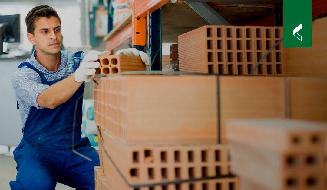 Loja de materiais para construção: como montar uma de sucesso