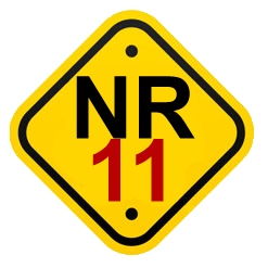 NR 11 - Entenda sobre a NR 11 de transporte e movimentação de cargas