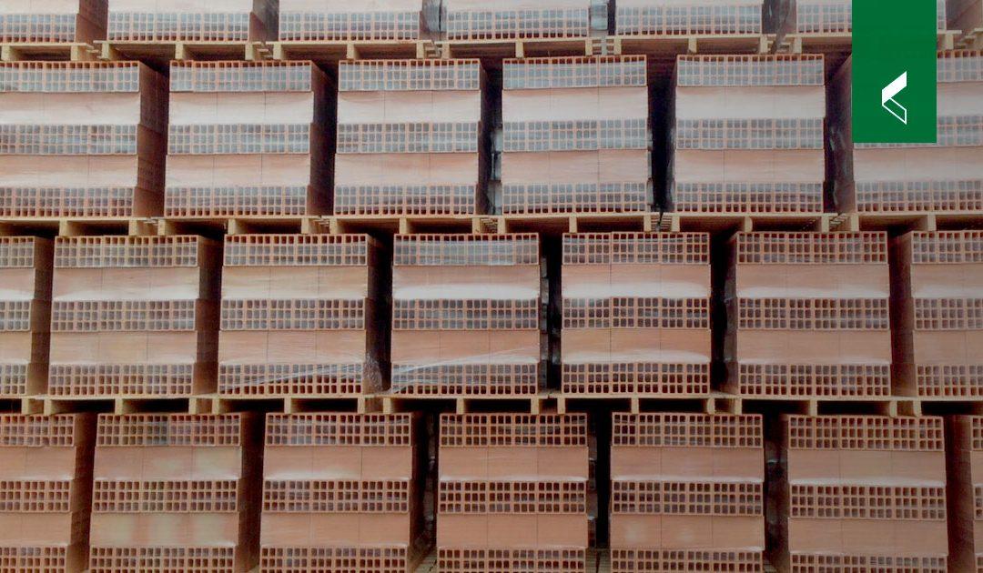 6 dicas infalíveis para você comprar material de construção
