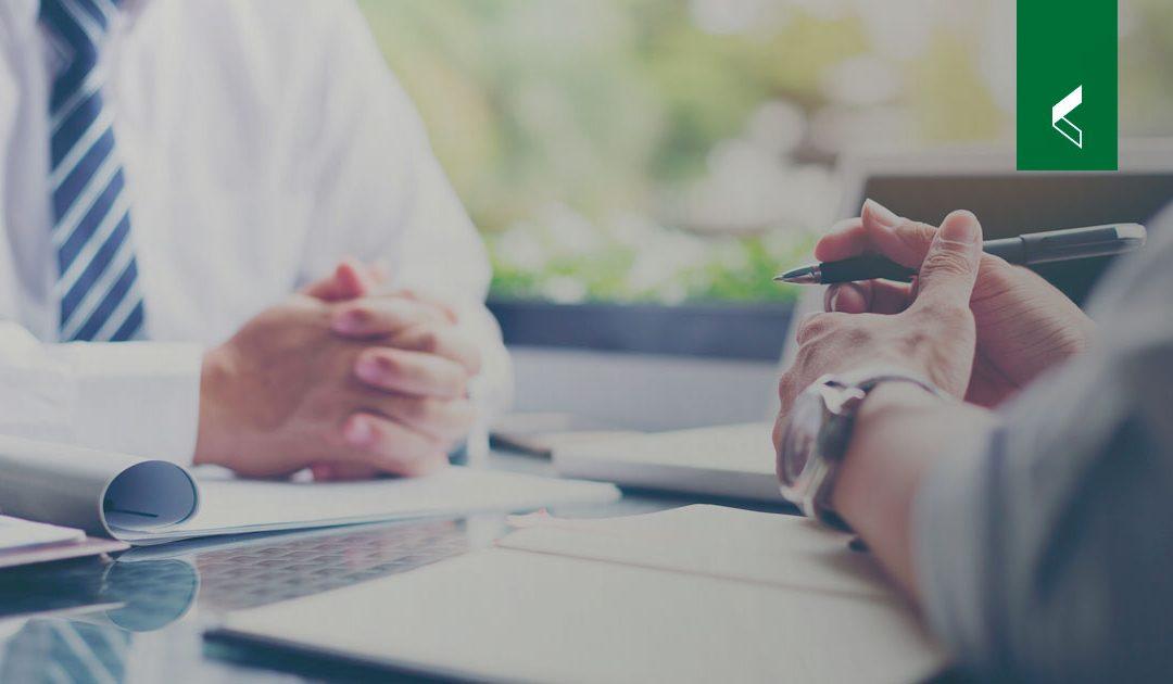 Comunicação com o cliente: aprenda a melhorar