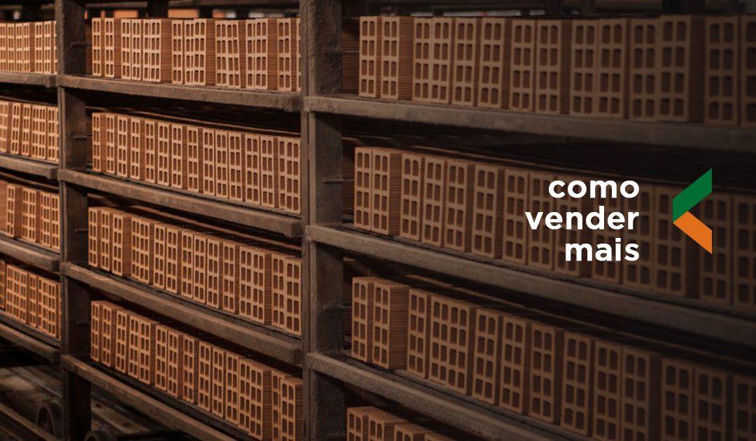 Dicas de como vender mais para sua loja de material de construção